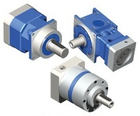 Gear Reducer Online Catalog