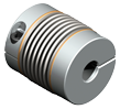 Servo Coupling Products