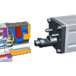 sectional rail couplings
