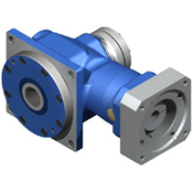Gear Reducers | Right Angle Hypoid Gearbox Dyna Lite DL-DH Series