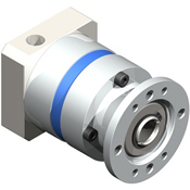 Gear Reducers | Inline Planetary Gearbox EPL-H Series Linear Mount