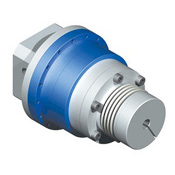 Gear Reducers | Inline Planetary Flange Gearbox FP-FB Series
