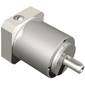 Gear Reducers | Inline Planetary Gearbox Stainless Steel SSP-W Series