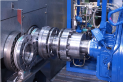 Safety Coupling Solutions for Machine Tool Industry