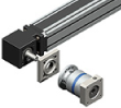 Linear Mount Products